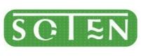 logo Soten