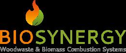 logo Biosynergy