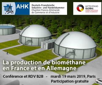 banner-biomethane-012019.jpg