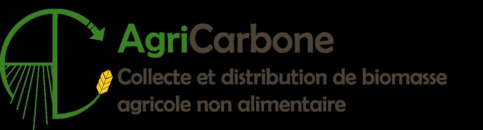 logo AgriCarbone