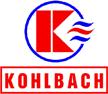 logo Kohlbach