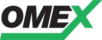 logo Omex