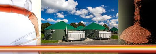 Schaumann Bio Energy recrute un·e technico-commercial·e itinérant·e secteur méthanisation