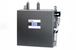 Fresenius Umwelttechnik GmbH, fabricant d'équipements de mesure et d'analyse
