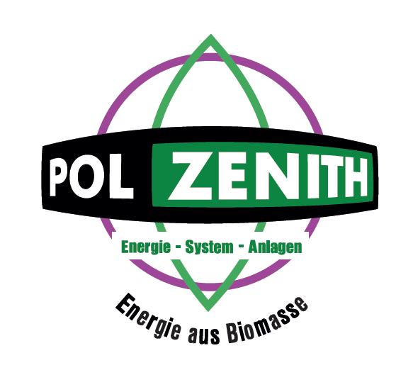 logo Polzenith