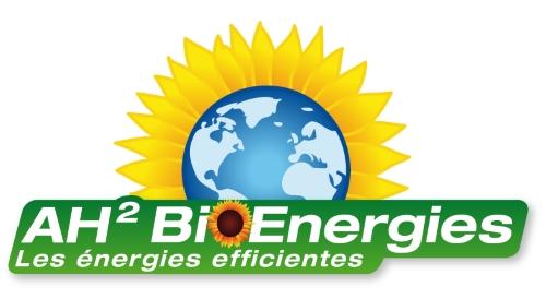 AH² BioEnergies représente en France les installations de chauffage au bois POLZENITH