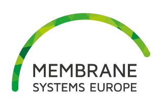 logo Membrane Systems Europe