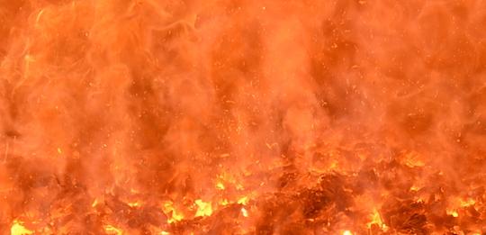 2 et 3 juillet 2019, formation à la valorisation thermochimique de la biomasse