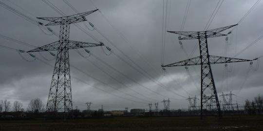 Encore une tromperie sur les performances du chauffage électrique en France