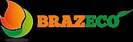 logo Brazeco