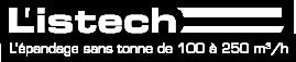 logo Listech