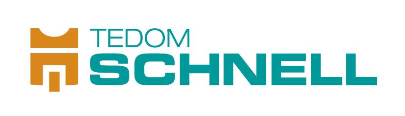 logo Schnell