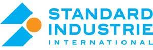 logo Standard Industrie