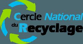26 & 27 septembre 2019 à Grenoble, quels horizons pour la gestion des biodéchets ?