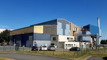 Le Centre de valorisation énergétique de Vitré livrera 30% de chaleur en plus