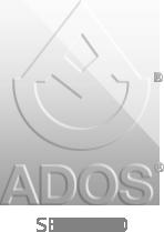 logo Ados GmbH