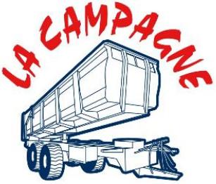 logo Benne La Campagne