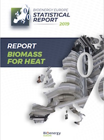 La nouvelle Commission doit décarboner en priorité le secteur européen du chauffage