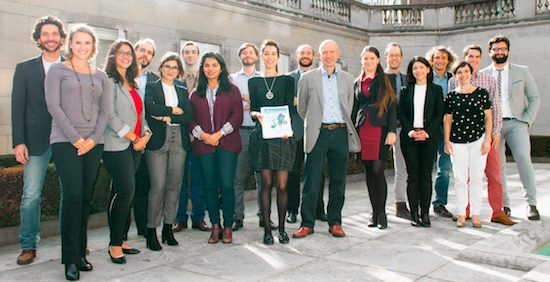 Bioenergy Europe interpèle la nouvelle Commission sur les mesures urgentes à prendre