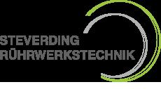 logo Steverding agitateurs