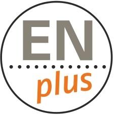 ENplus certifie la qualité des granulés de bois sur l'ensemble de la chaîne logistique