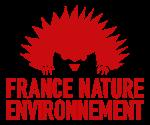 22 octobre 2019, le bioGNV, carburant crédible face aux carburants fossiles