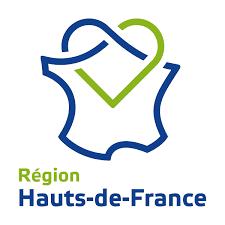 Appel à projets d'énergie renouvelable dans les Hauts-de-France
