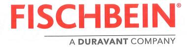 logo Fischbein