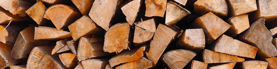 19 décembre 2019, journée technique bois bûches Auvergne Rhône Alpes