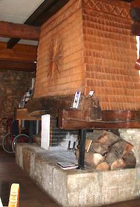 L'usage des cheminées à foyer ouvert interdit à partir du 1er janvier 2022 dans la vallée de l'Arve