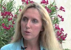 Entretien avec Kristell Guizouarn sur l'avenir de la filière biodiesel