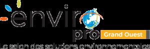 ENVIROPRO, l'édition Grand Ouest reportée en 2022 mais deux éditions programmées en 2021