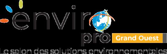 09 au 11 juin 2020, ENVIROpro Grand Ouest, salon des solutions environnementales