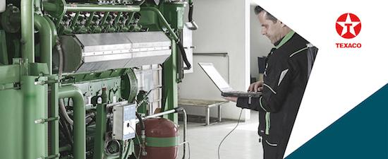 Préserver les moteurs de cogénération biogaz pour exploiter 100 % de leur potentiel