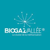 Note d'information Biogaz Vallée sur les mesures Covid-19 en France
