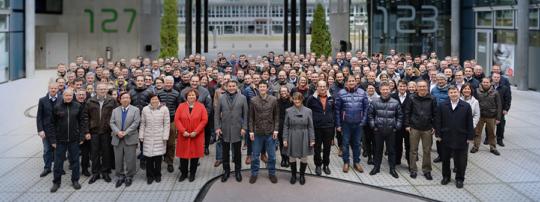 Hitachi Zosen Inova fournit des solutions de valorisation thermique et biologique des déchets