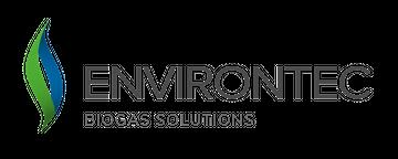 logo Bilgeri Environtec