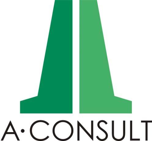 logo A-Consult