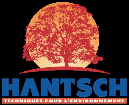 logo Hantsch