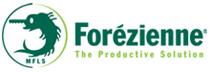logo La Forezienne