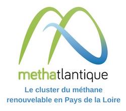 Le troisième forum Méthatlantique aura lieu le  27 novembre 2020 à Angers