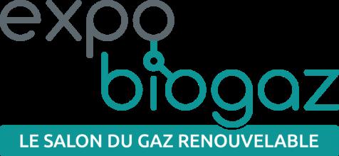 Le salon Expobiogaz est reporté les 2 et 3 septembre 2020