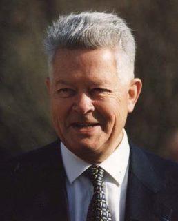 Jean François Bontoux, l'homme qui  reconnut sa noblesse au bois-énergie