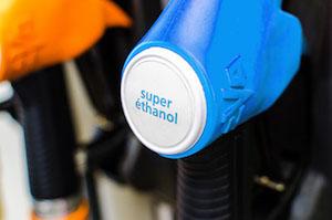 Le bioéthanol européen en danger face aux importations avec la crise du Covid