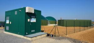 Le gouvernement serait-il en train de saboter la filière et les objectifs de gaz vert pour la France ?