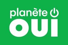 Le fournisseur d'énergie Planète Oui lance une offre biométhane 100% français
