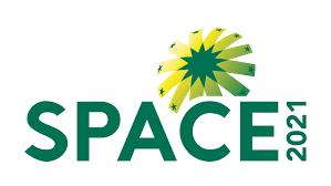 Le SPACE 2020 annulé, rendez-vous en 2021 du 14 au 17 septembre