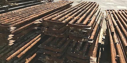 Minimiser la corrosion dans les chaudières vapeur à déchets en trois étapes