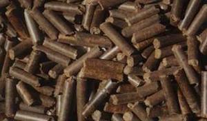 Fessenheim pourrait accueillir la deuxième usine française de granulés de bois vapocraqué