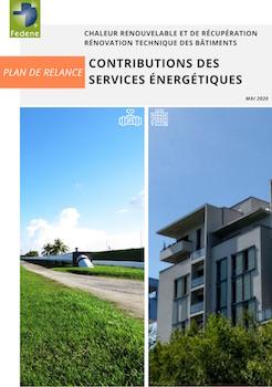Onze propositions de relance autour des réseaux de chaleur en France